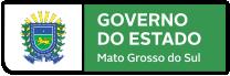 Cartas de Serviços do Estado de Mato Grosso do Sul